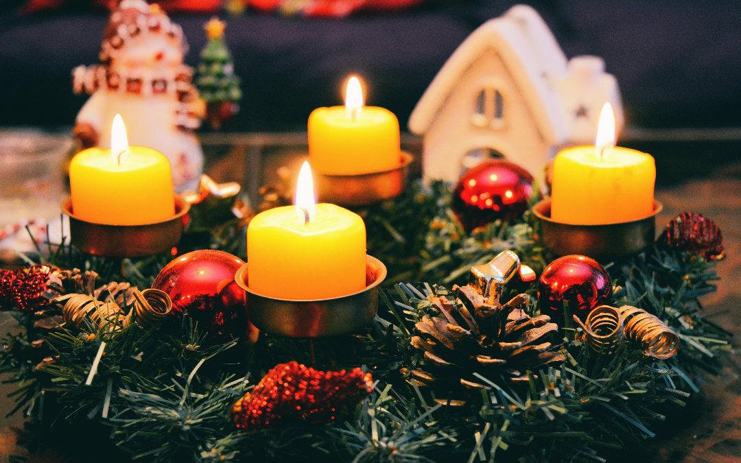 Advent Graz i Zotter, Mariazell i Maribor, 2 dana