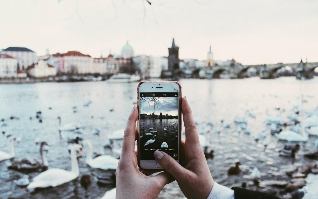 Uskrs u Pragu, 4 dana autobusom