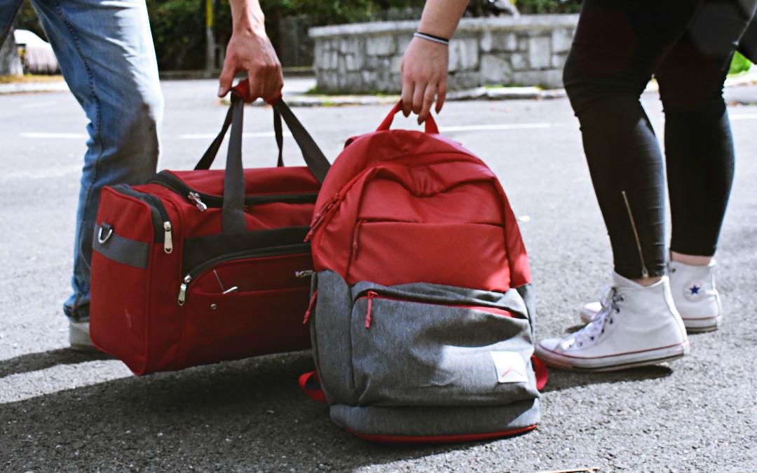 Učenička putovanja: izleti – ekskurzije – maturalci