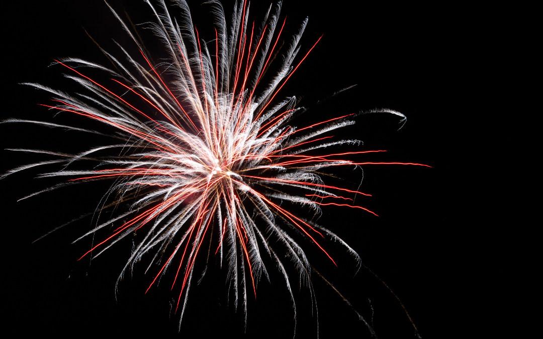 Nova godina u Crnoj Gori i Dubrovniku, 4 dana