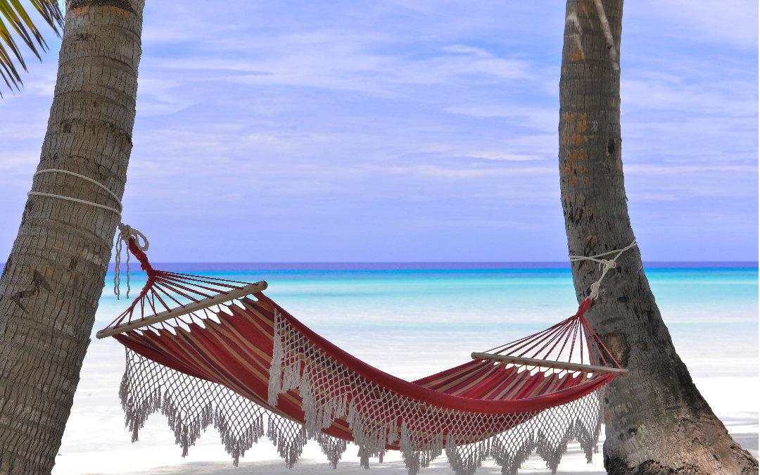 Dubai city stay i Maldivi, 10 dana