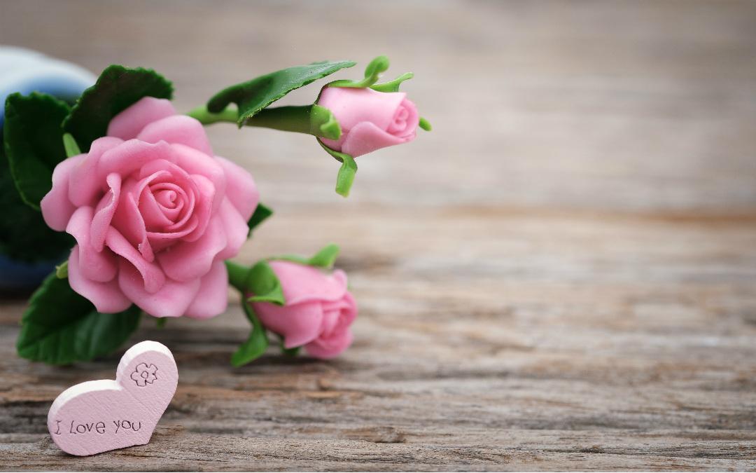 Romantičan dan za dvoje u Trakošćanu