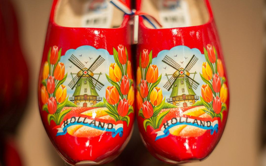 Amsterdam i mala nizozemska tura, 4 dana