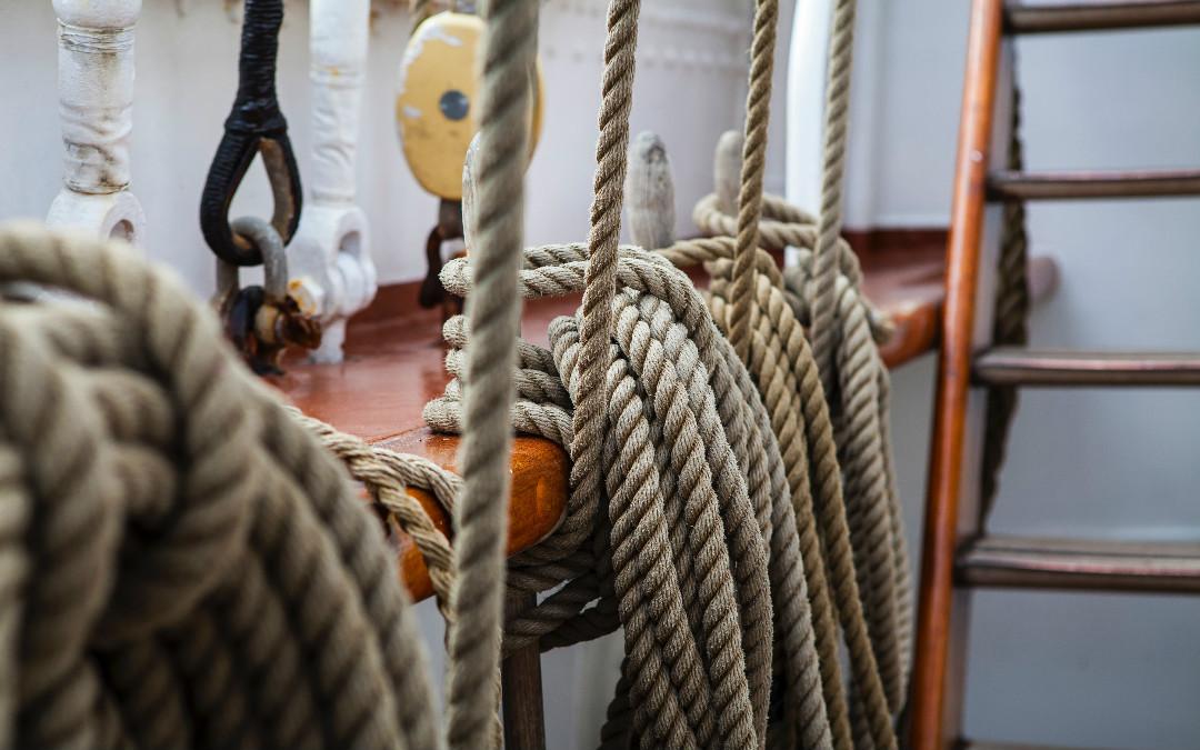 Krstarenje Zapadni Mediteran, 8 dana