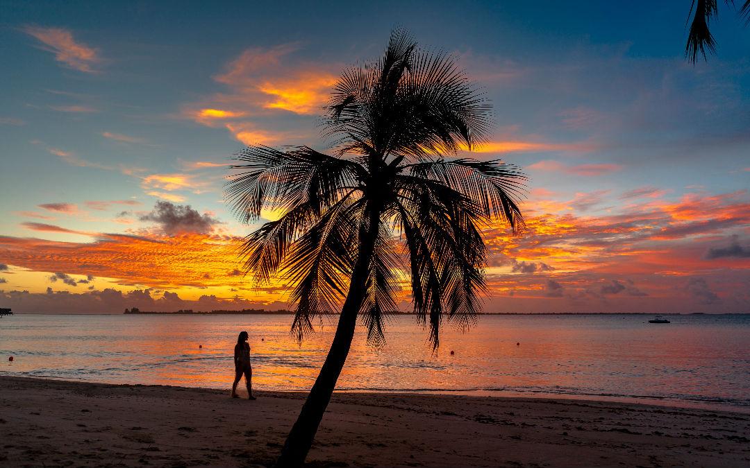 Akcija Royal Caribbean: Krstarenje Karibima i Mediteranom