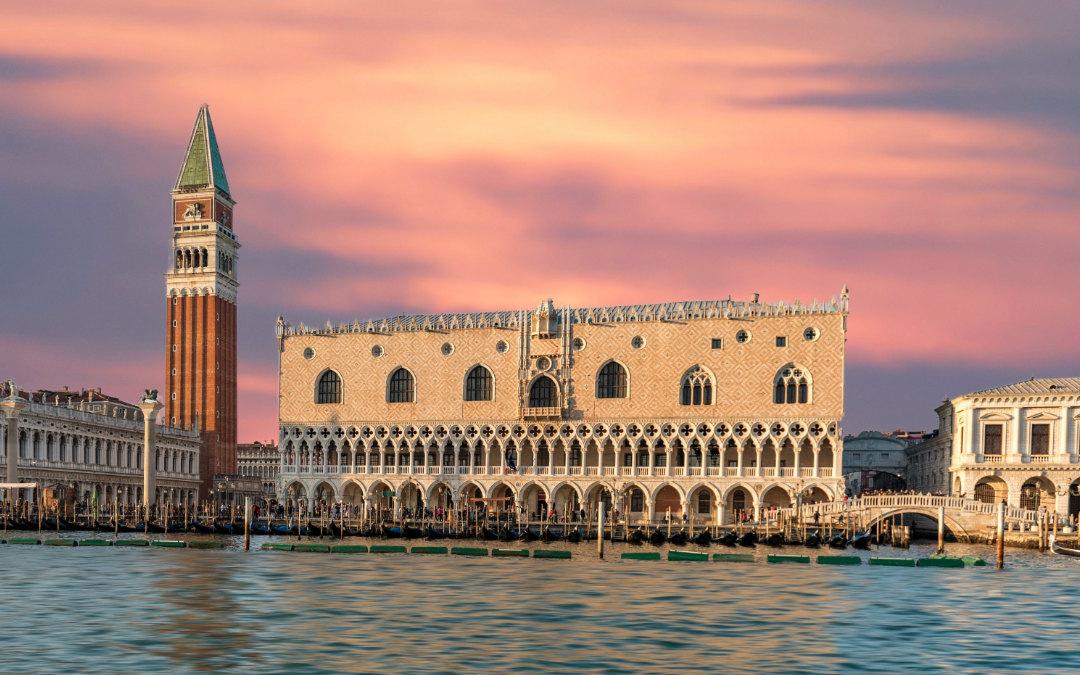 Uskrs Venecija deluxe, Padova i otoci lagune, 3 dana autobusom