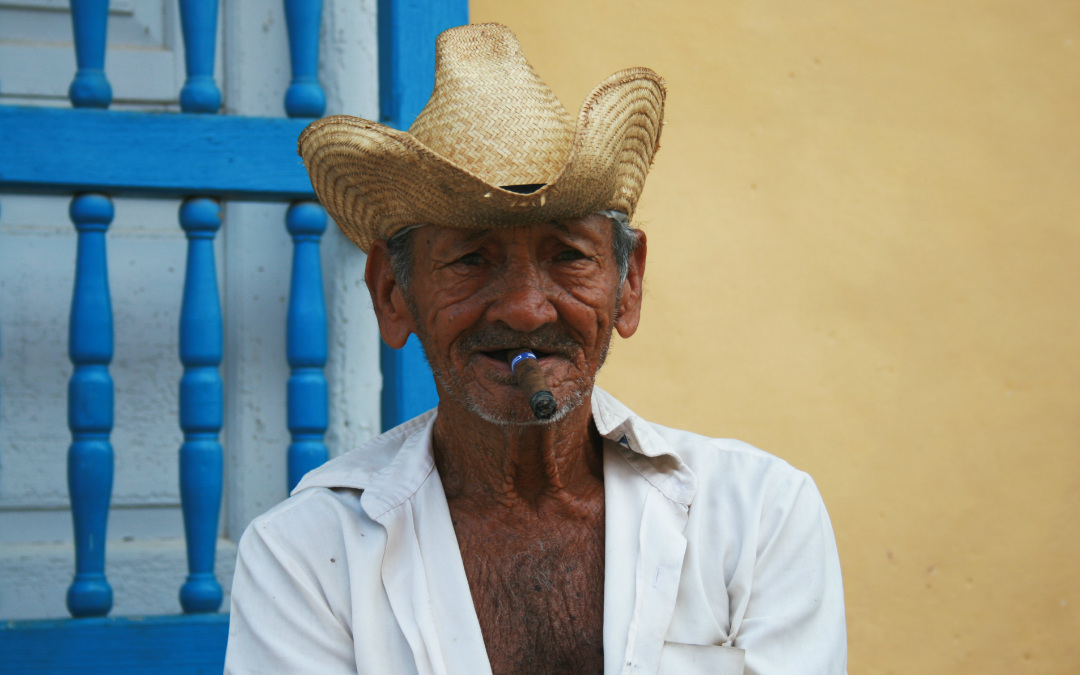 Kuba, 11 dana