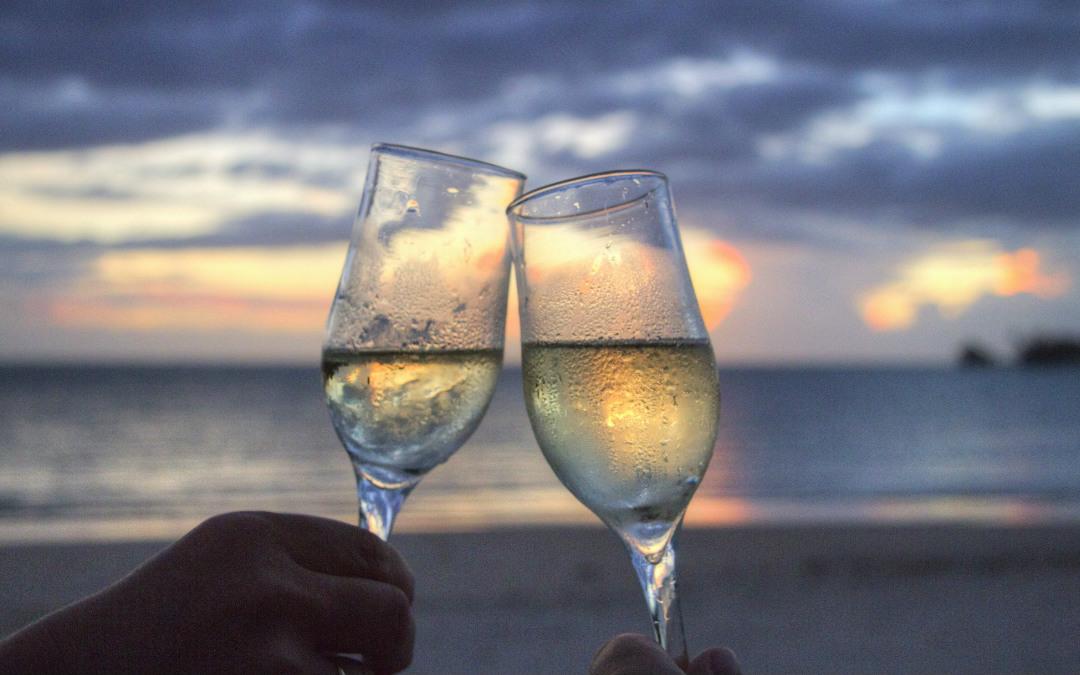 Nova godina na Siciliji, 5 dana zrakoplovom