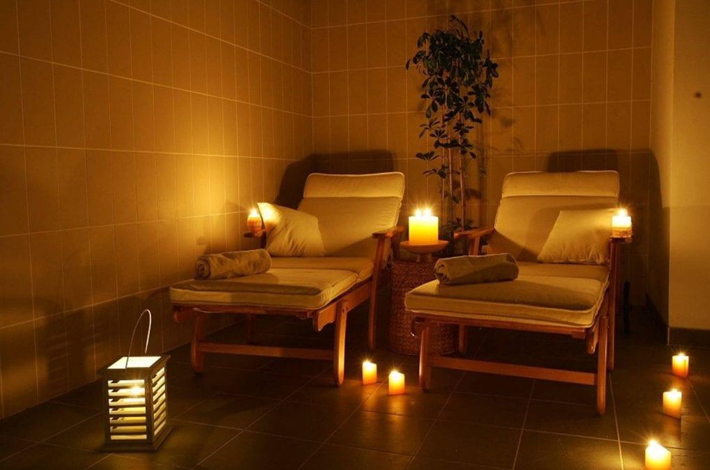 Posebna ponuda: Primošten – hotel Adriatiq Zora 3*