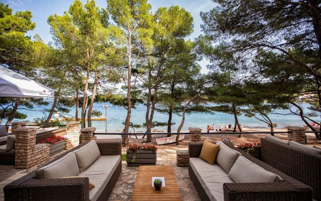 Ljeto u Hrvatskoj: Vrboska – Labranda Senses Resort