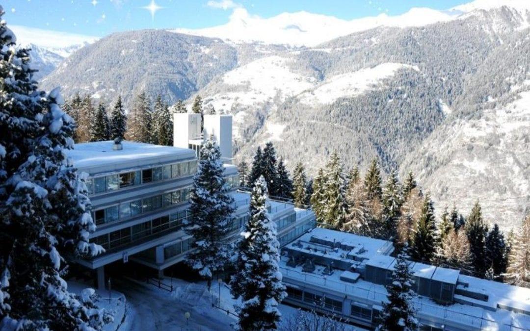 Hotel Solaria 4*