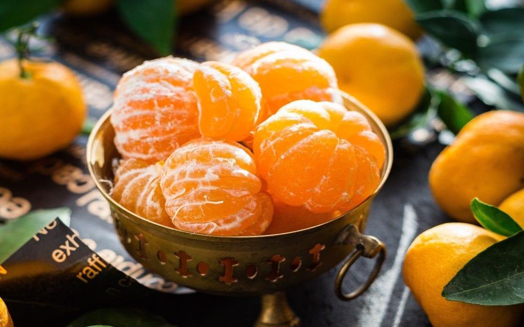 Biseri Južnog Jadrana i berba mandarina, 4 dana autobusom