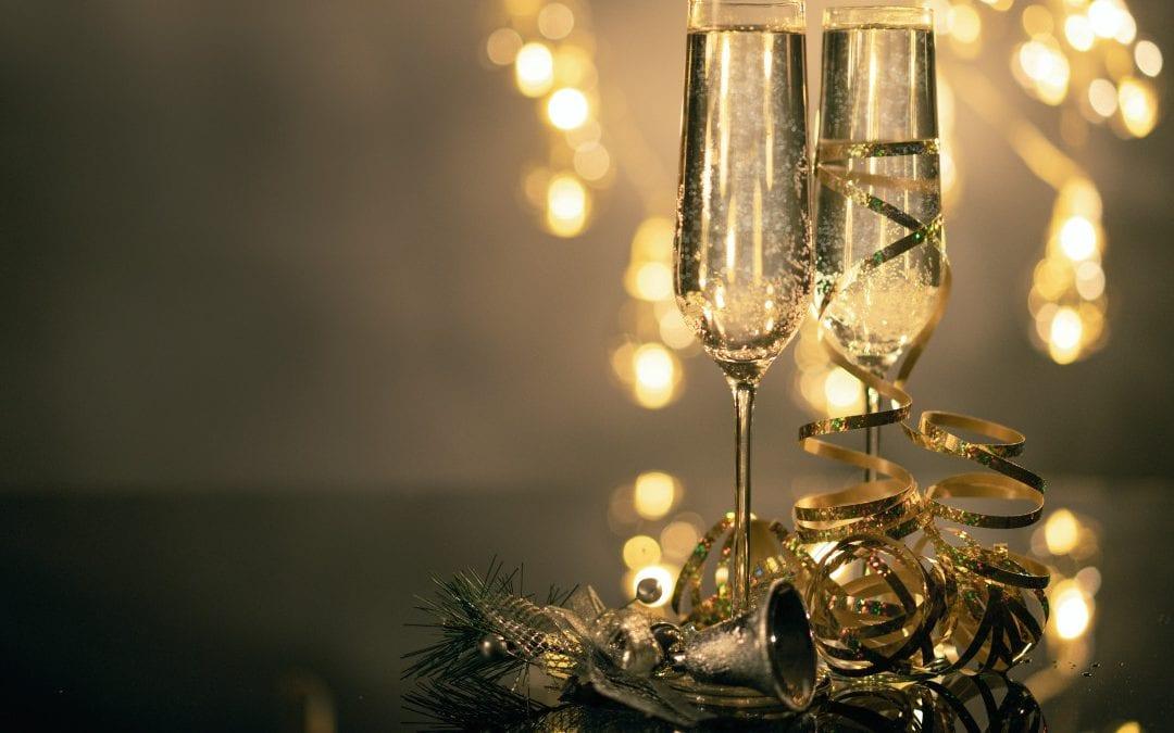 Nova godina u Zadru – hotel Kolovare 4*