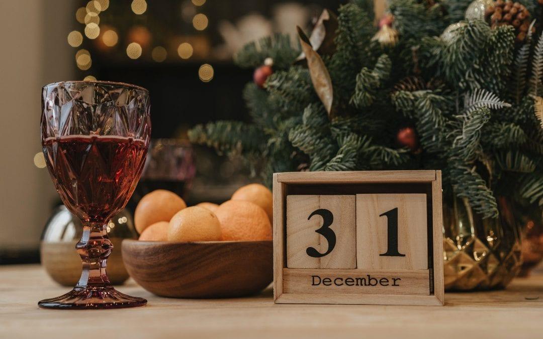 Nova godina u Poreču – hotel Valamar Diamant 4*