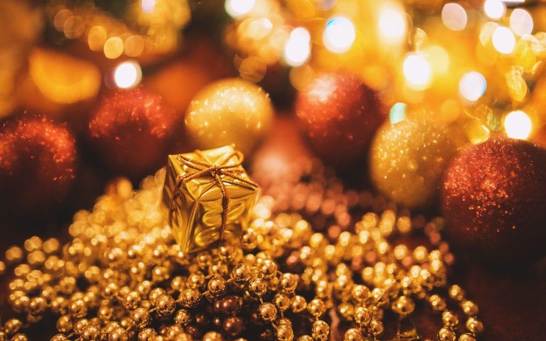 Nova godina Rabac – hotel & casa Valamar Sanfior 4*