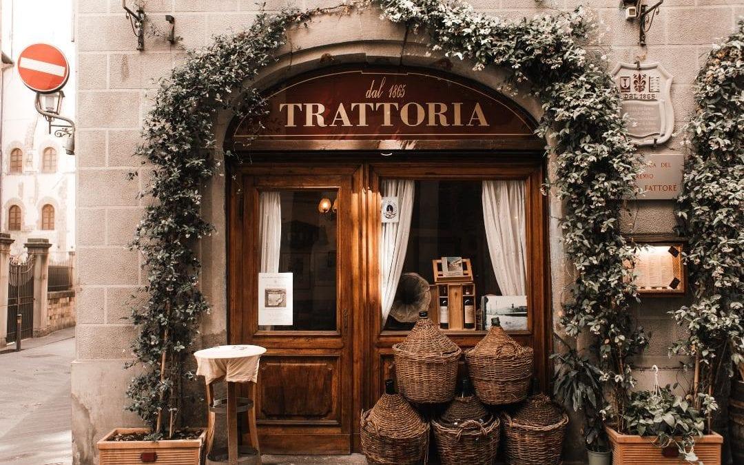 Toskana, Firenca i Cinque Terre, 4 dana autobusom