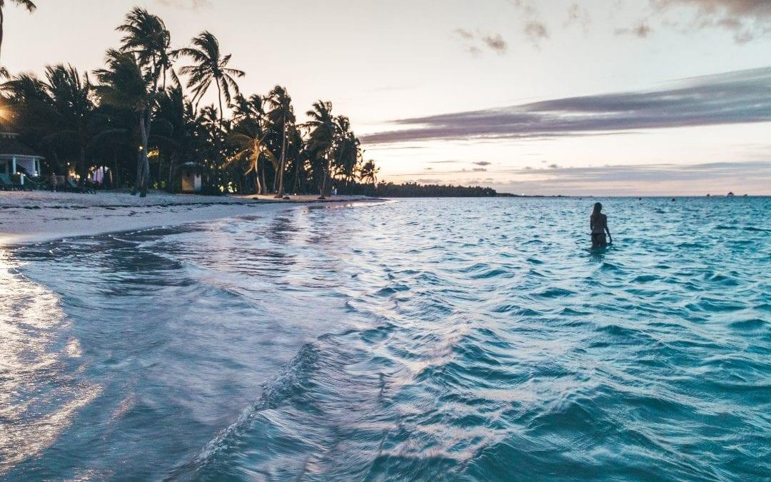 Dominikanska republika beach stay, 9 dana zrakoplovom